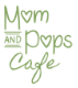 Mom and Pop's Cafe